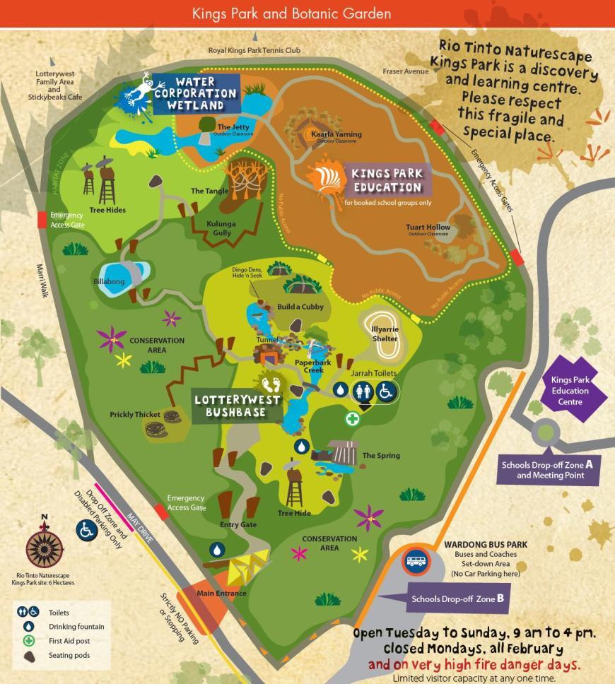 map_kp_naturescape