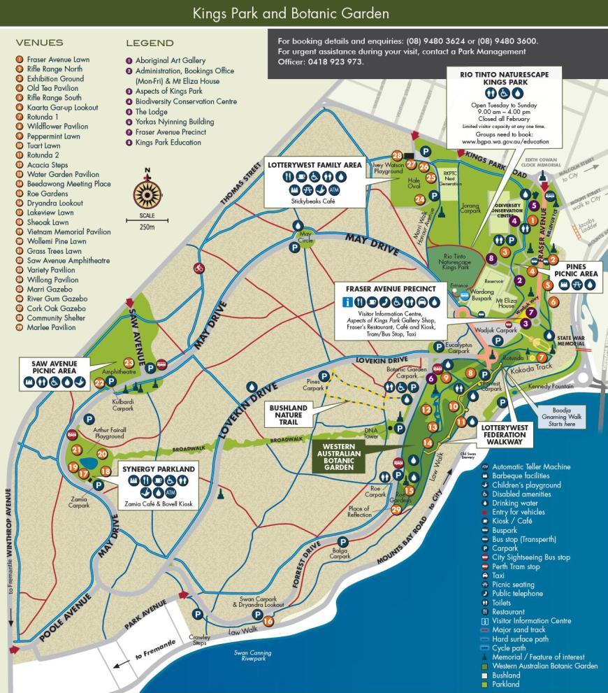 map_kp_venues