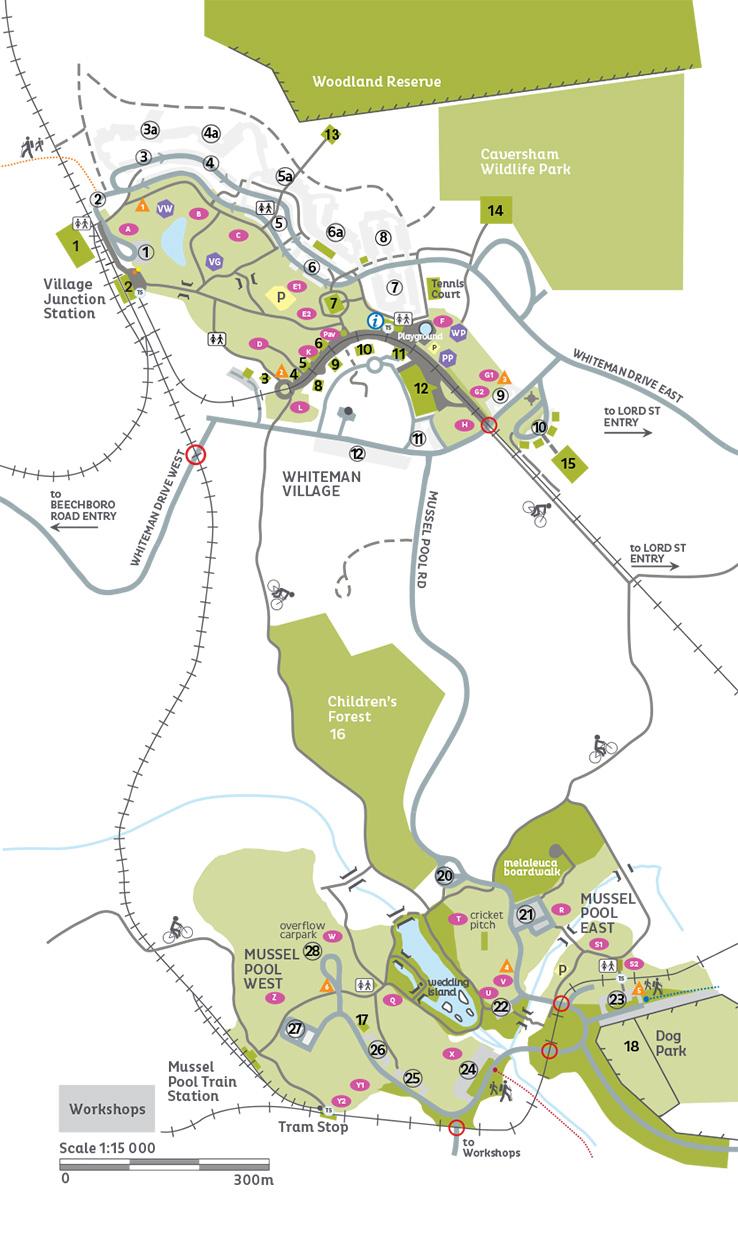 wmp-map